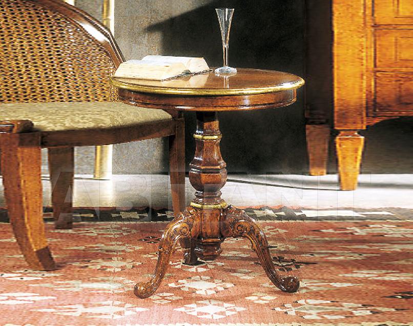 Купить Столик кофейный Tarocco Vaccari Group Complimenti 18798