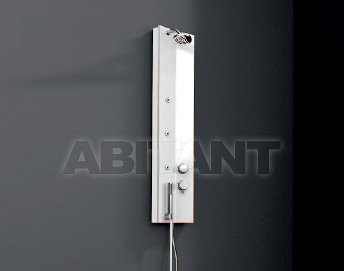 Купить Душевая система SOLE Arblu Colonne Doccia E Accessori 10180