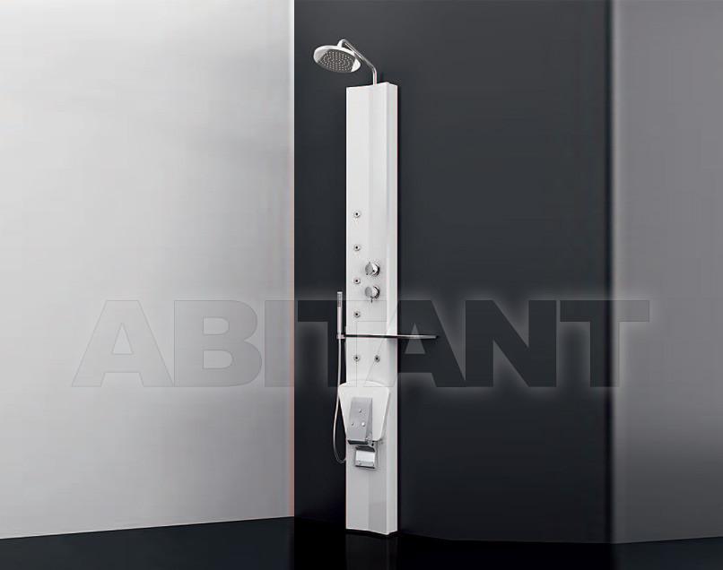 Купить Душевая система SOLE Arblu Colonne Doccia E Accessori 10190
