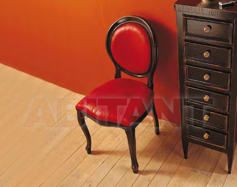 Купить Стул Serafino Marelli Foglie & Colori R 18