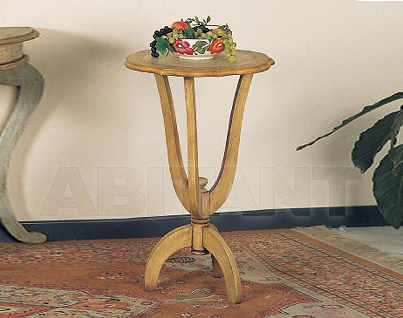 Купить Столик приставной Tarocco Vaccari Group Complimenti 15217