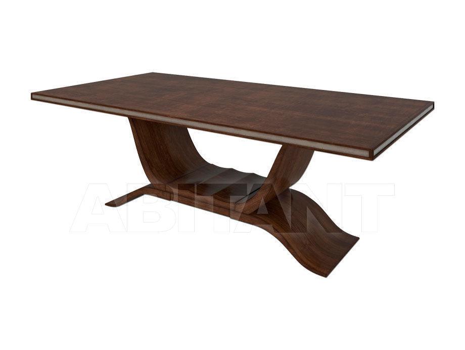 Купить Обеденный стол WAVE