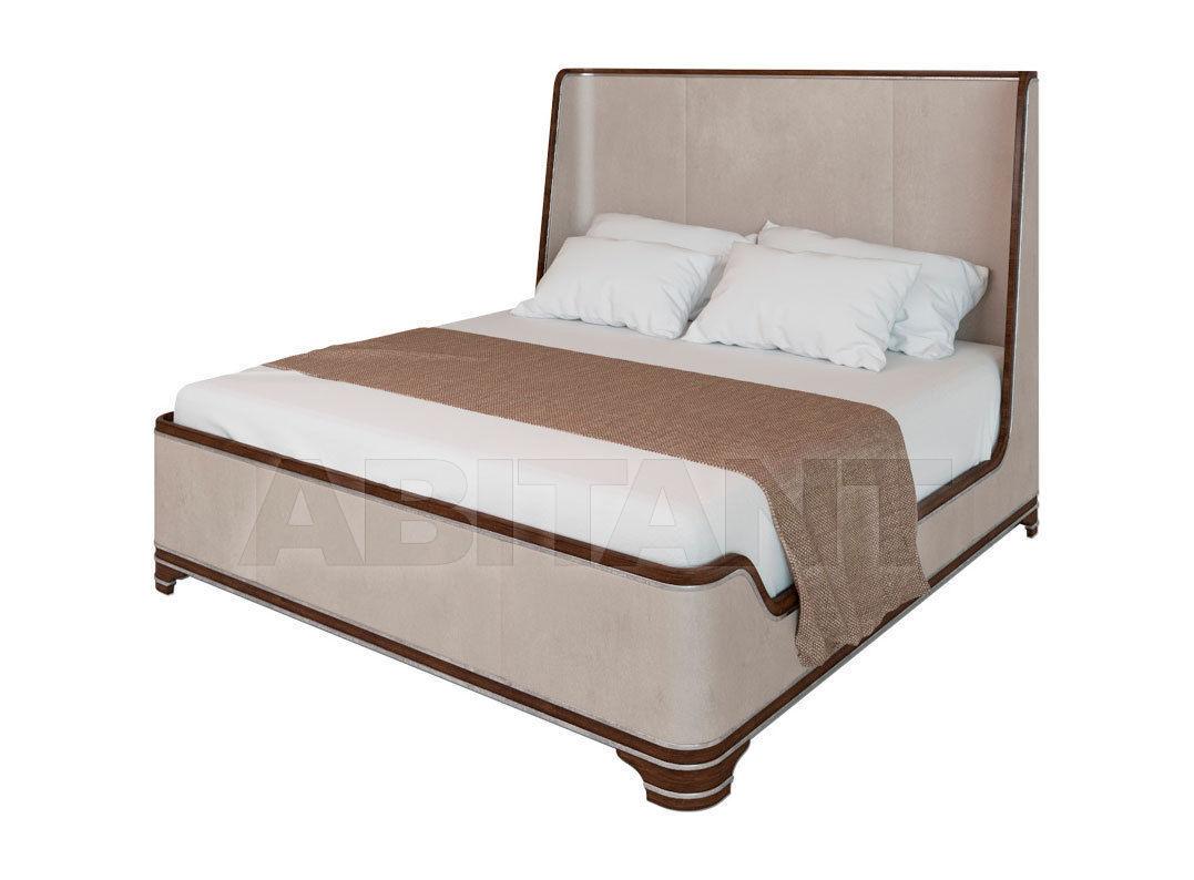 Купить Кровать WAVE