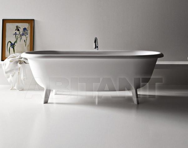Купить Ванна  Agape Ottocento AVAS0969ZZS