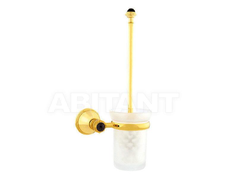 Купить Щетка для туалета Mestre Adriatica 058284.N00.01