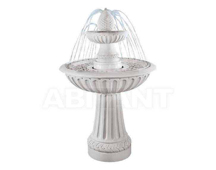 Купить Фонтан декоративный Kosmolux Arte 1298