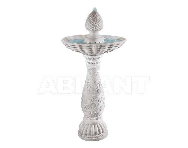 Купить Фонтан декоративный Kosmolux Arte 1294