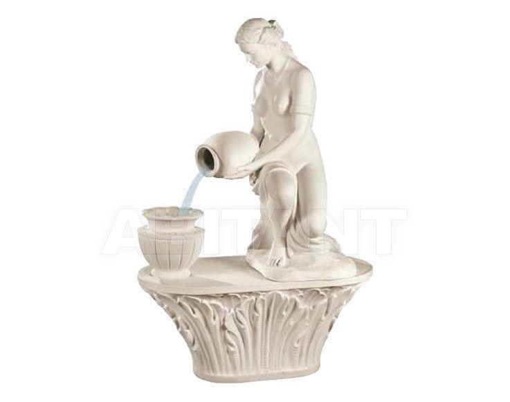 Купить Фонтан декоративный Kosmolux Arte 1377 -P