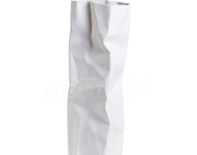 E02-40 Ваза керамическая 18*13*40