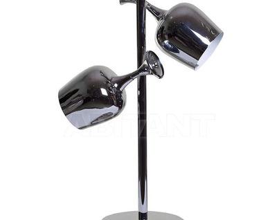 K2KM606T Лампа настольная 66х46х24