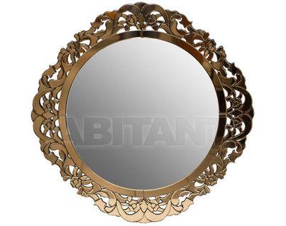 KFH1469 Зеркало 1000х1000