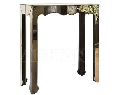 KFC111B Стол зеркальный 890х355х990