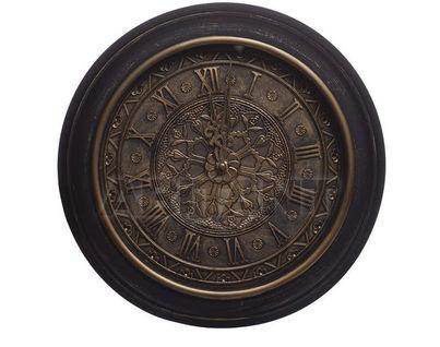 L621B Часы 25.4х25,4х5