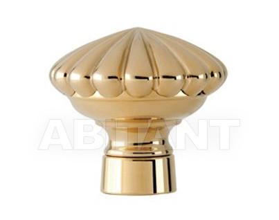 Купить Вентиль Mestre Bathroom Fittings 2013 033445.C00.00