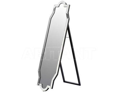KFE007H001 Зеркало напольное 1600*450*52