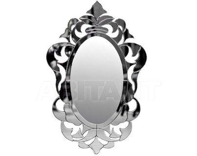 KFH1634 Зеркало декоративное 1136*745*19