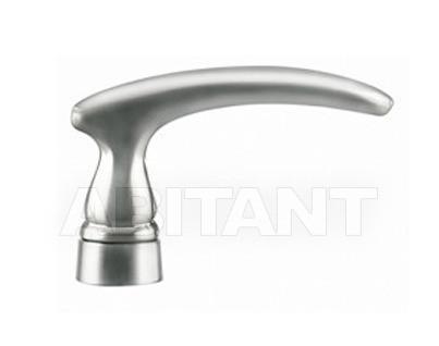 Купить Вентиль Mestre Bathroom Fittings 2013 041045.000.62