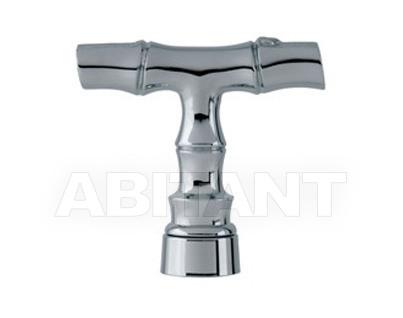 Купить Вентиль Mestre Bathroom Fittings 2013 045045.000.50