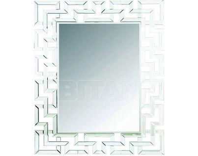 GC-8174 Зеркало 121х96х1,9