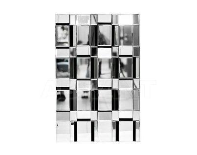 17-3008 Зеркало 90*60