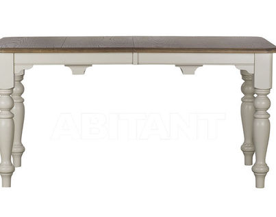 SH23-HH.DT.03(белый) Обеденный стол 1600x900x780