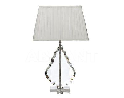 XL5800WH Лампа настольная (белый плафон) 57*36*17