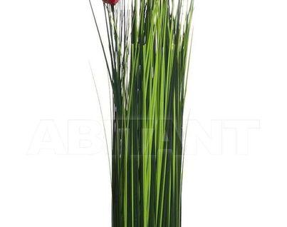 8J-15AК0032 Букет розовых тюльпанов 45см