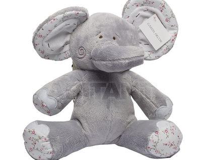 """FS1236025 Игрушка""""Слон"""" 36см"""