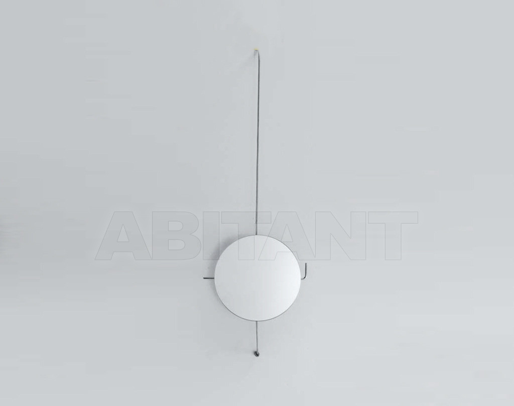 Купить Зеркало Agape Bucatini ABUC0177