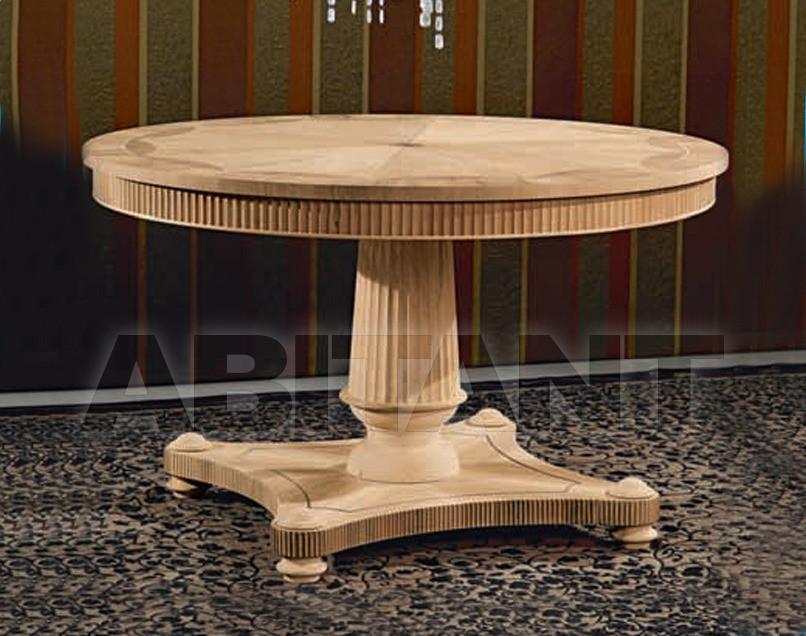 Купить Стол обеденный Malvezzi Giovanni Antiqua 149