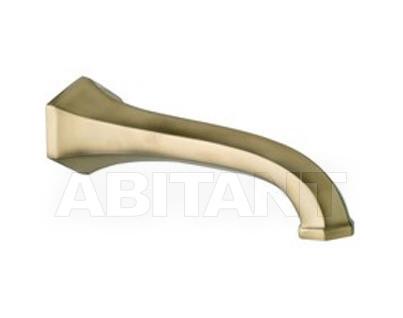 Купить Излив Mestre Bathroom Fittings 2013 032034.000.30
