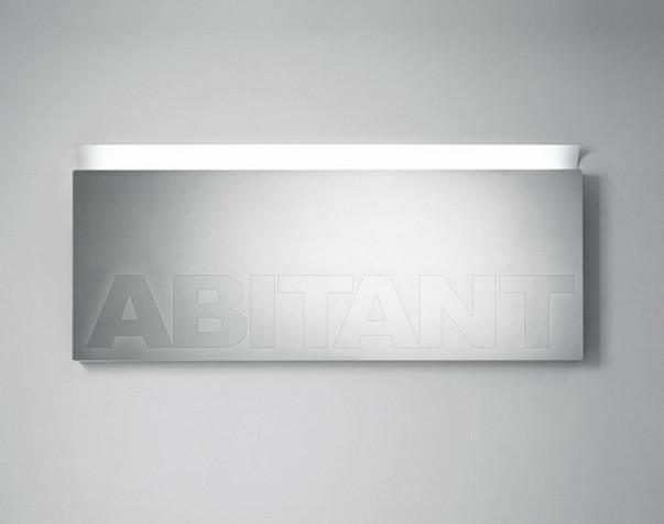Купить Зеркало PARABOLA Agape Parabola АSPE0242O