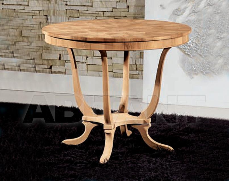 Купить Столик приставной Malvezzi Giovanni Antiqua 156