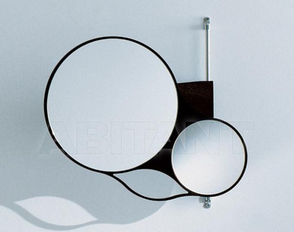 Купить Зеркало SPIN Agape Spin ASPE013RW