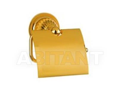 Купить Держатель для туалетной бумаги ARTICA Mestre Bathroom Fittings 2013 033077.000.01