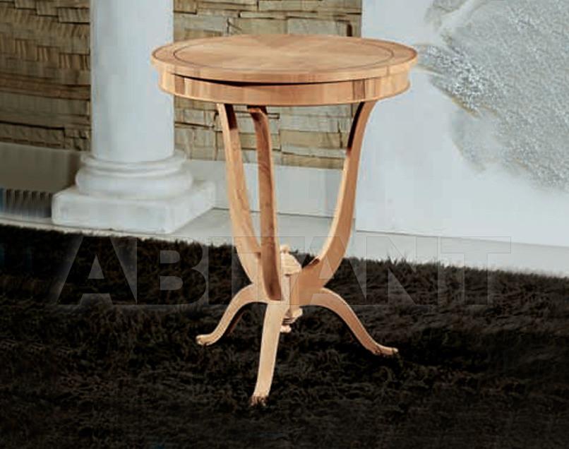 Купить Столик приставной Malvezzi Giovanni Antiqua 157