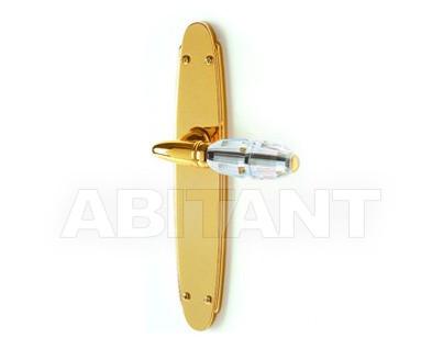 Купить Дверная ручка Mestre Decorative Door Ironmongery 2013 0A0168.000.01