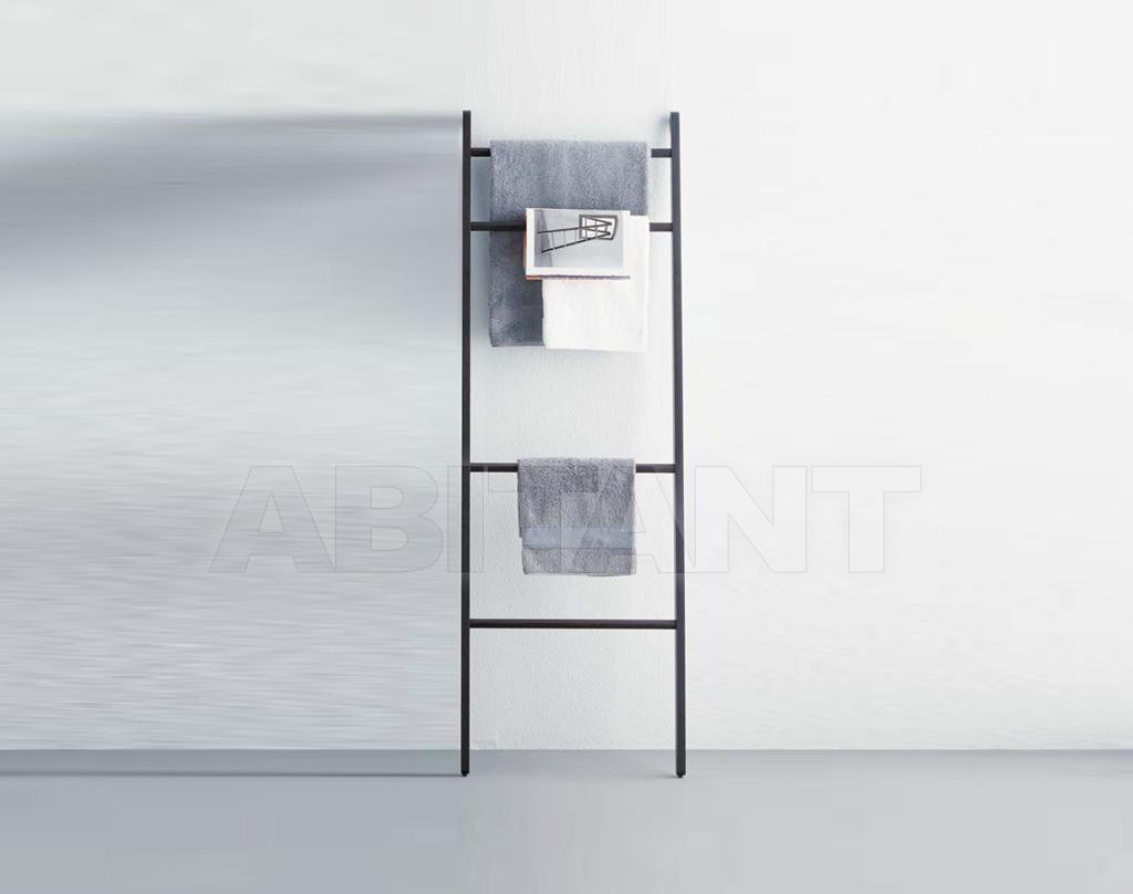 Купить Держатель для полотенец STAIRS Agape Stairs ACOM0531G