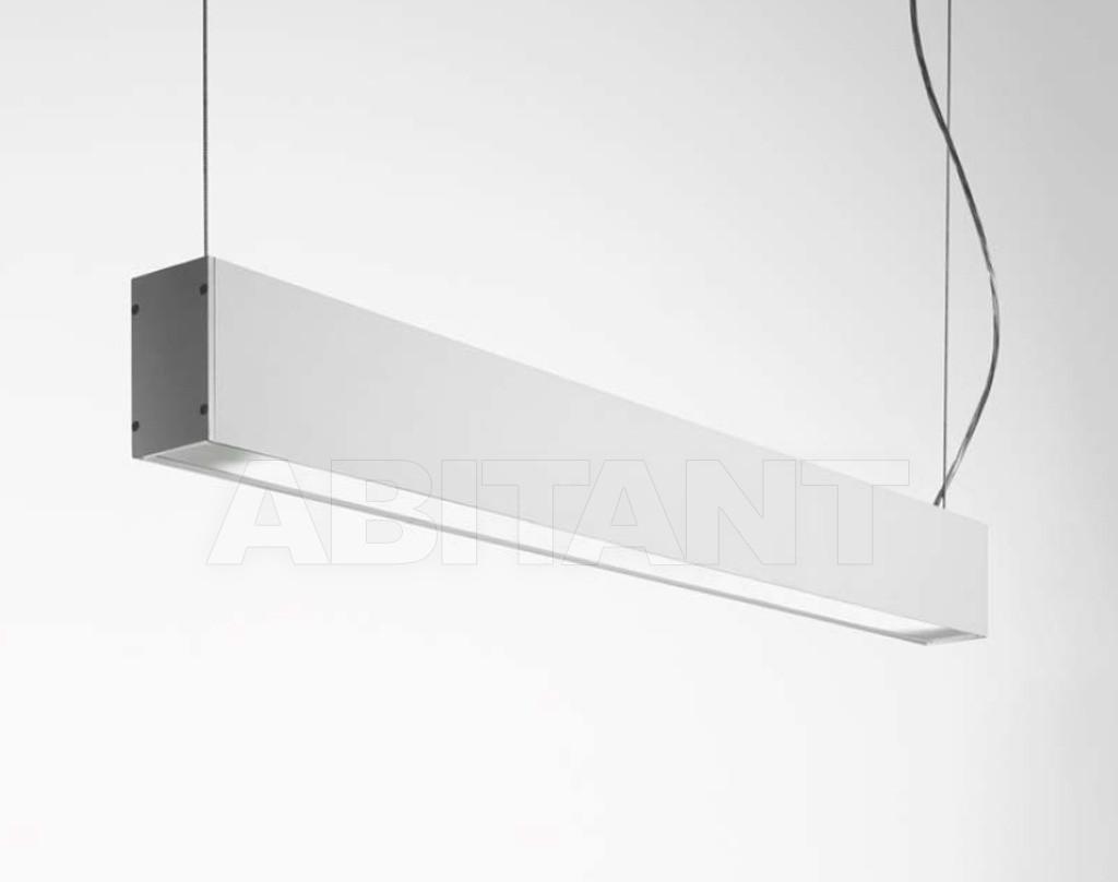 Купить Светильник Agape Parabola ALAM0279Z