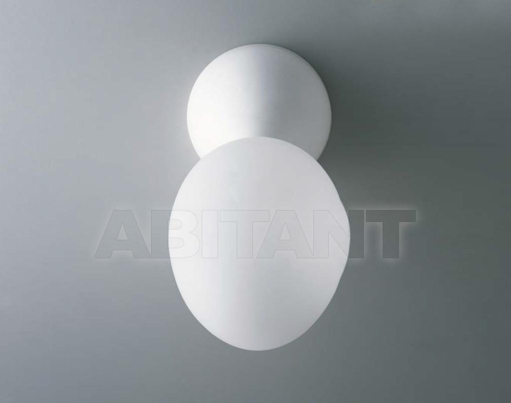 Купить Светильник настенный 125C Agape 125c aLAM0125C