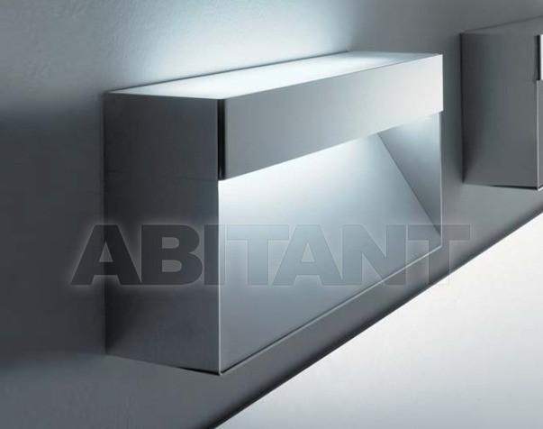 Купить Светильник настенный Agape 369 A369225A