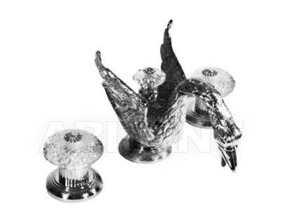 Купить Смеситель для биде Cristal et bronze Mixer Sets 25000