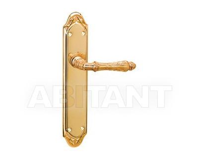 Купить Дверная ручка Mestre Decorative Door Ironmongery 2013 0A1436.000.01