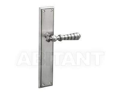 Купить Дверная ручка Mestre Decorative Door Ironmongery 2013 0A1875.000.71