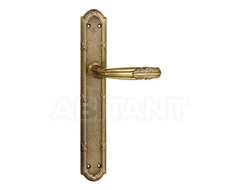 Купить Дверная ручка Mestre Decorative Door Ironmongery 2013 0A2150.000.30