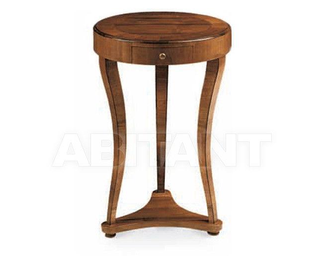 Купить Столик приставной Malvezzi Giovanni Antiqua 122