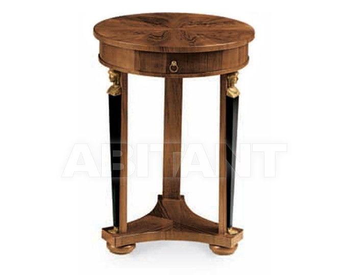 Купить Столик кофейный Malvezzi Giovanni Antiqua 130