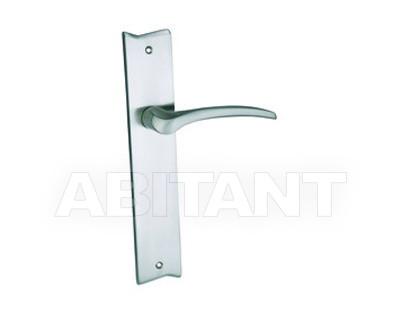 Купить Дверная ручка Mestre Decorative Door Ironmongery 2013 0A2351.000.62