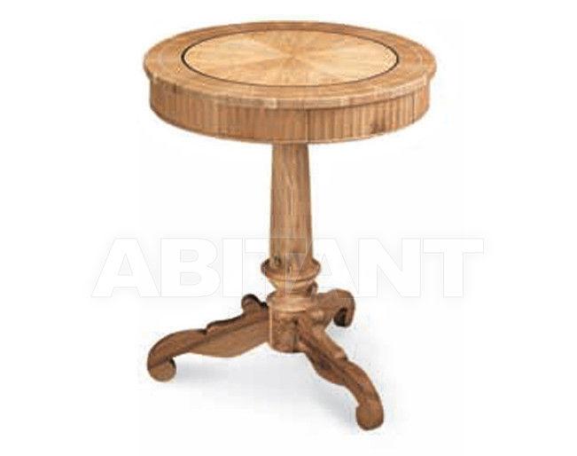 Купить Столик приставной Malvezzi Giovanni Antiqua 117