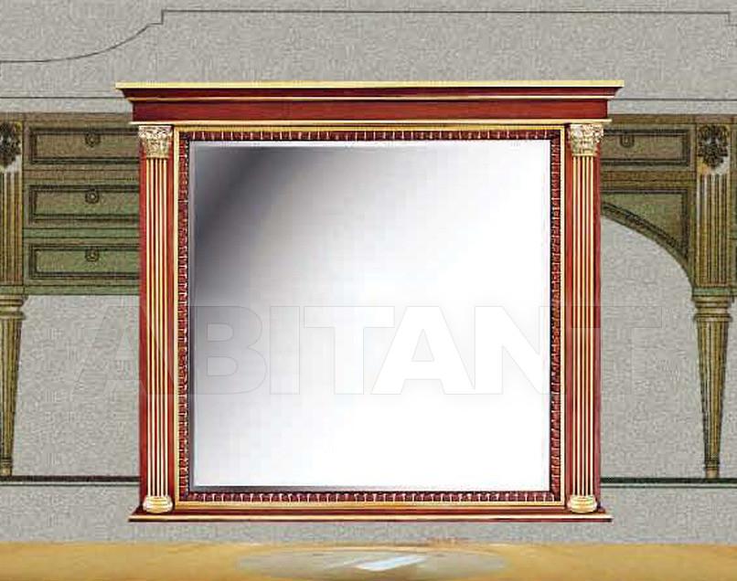 Купить Зеркало настенное Camerin 2010 5016
